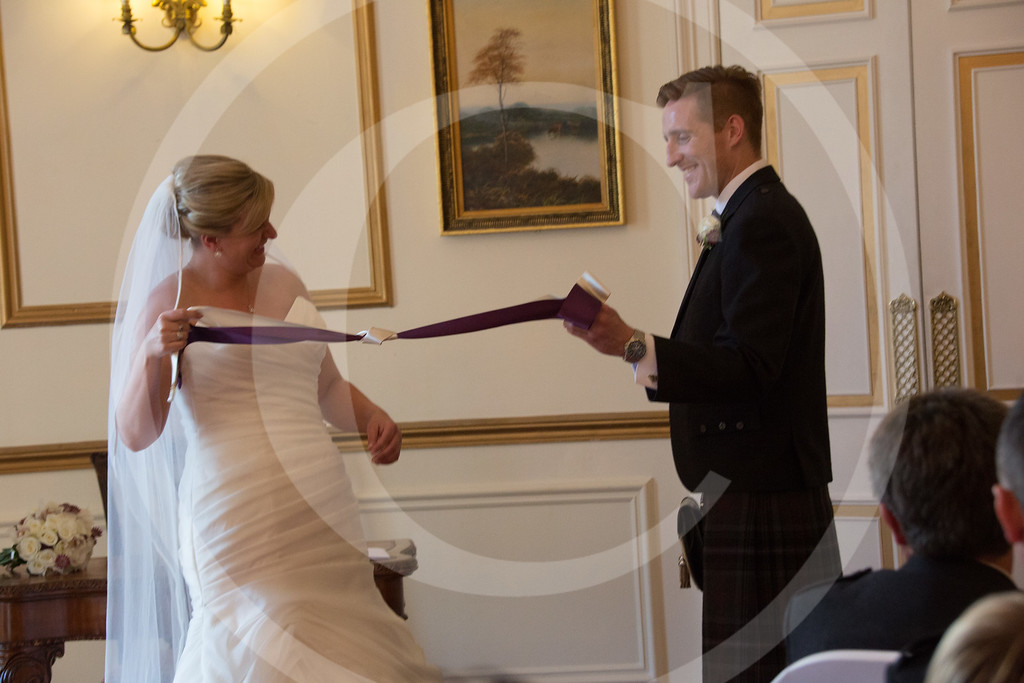 melvillecastlewedding_sheilascott144