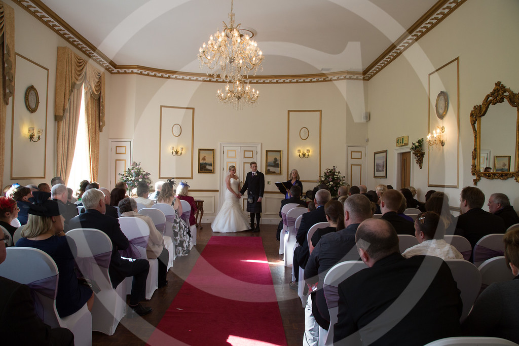melvillecastlewedding_sheilascott120
