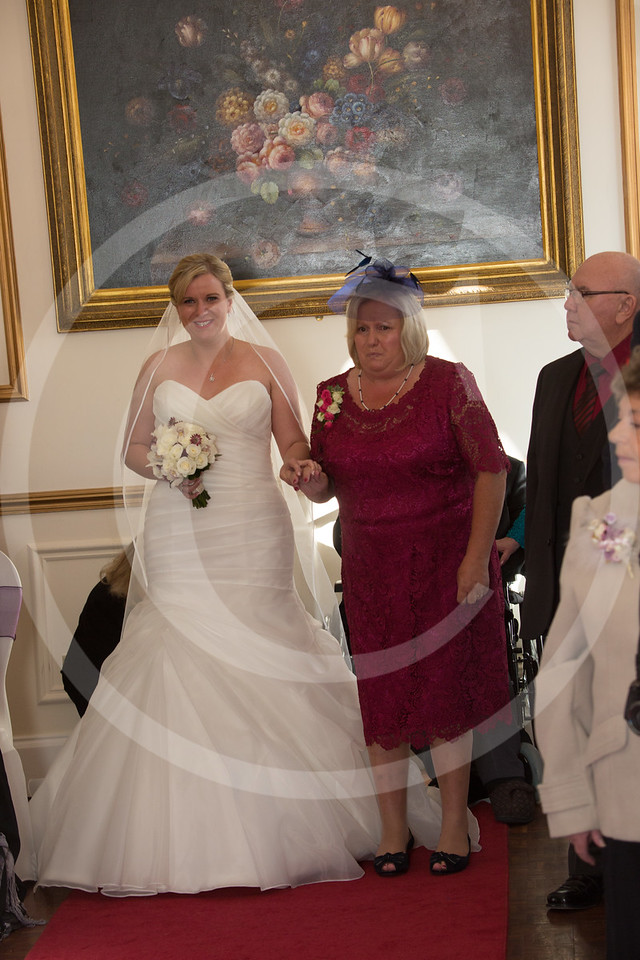 melvillecastlewedding_sheilascott105