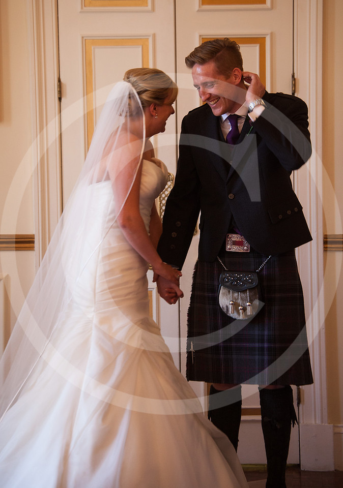 melvillecastlewedding_sheilascott131