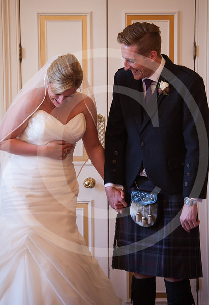 melvillecastlewedding_sheilascott132