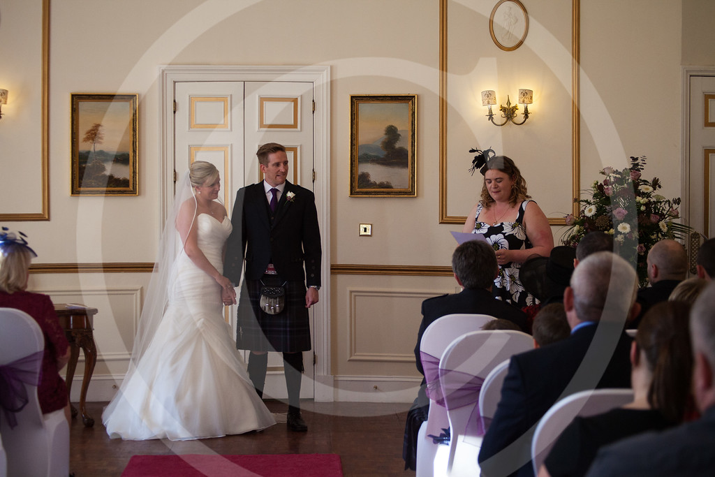melvillecastlewedding_sheilascott129
