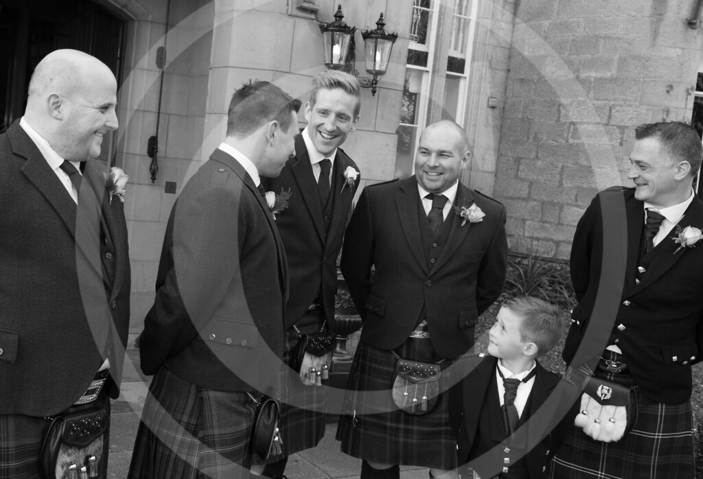 melvillecastlewedding_sheilascott032