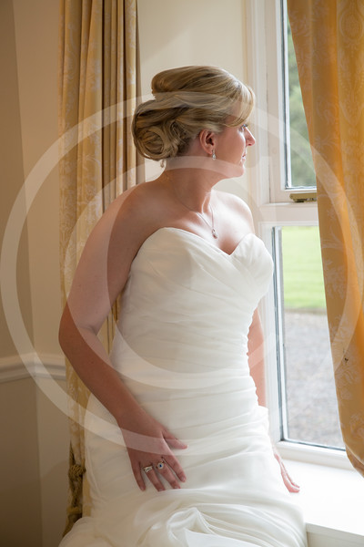 melvillecastlewedding_sheilascott070