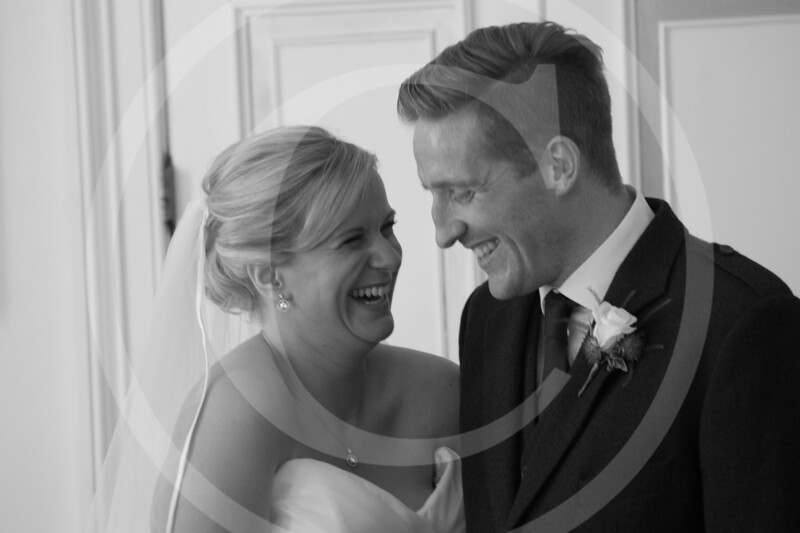 melvillecastlewedding_sheilascott118