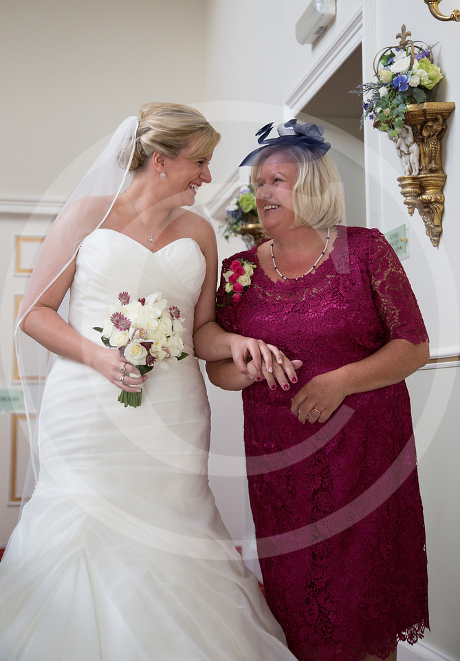 melvillecastlewedding_sheilascott092