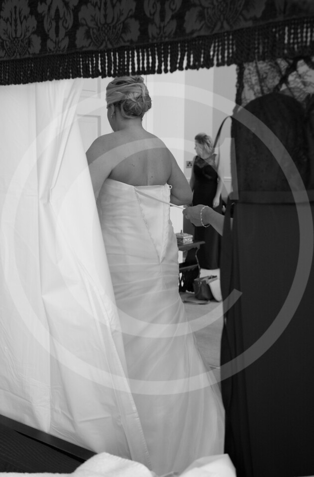 melvillecastlewedding_sheilascott043