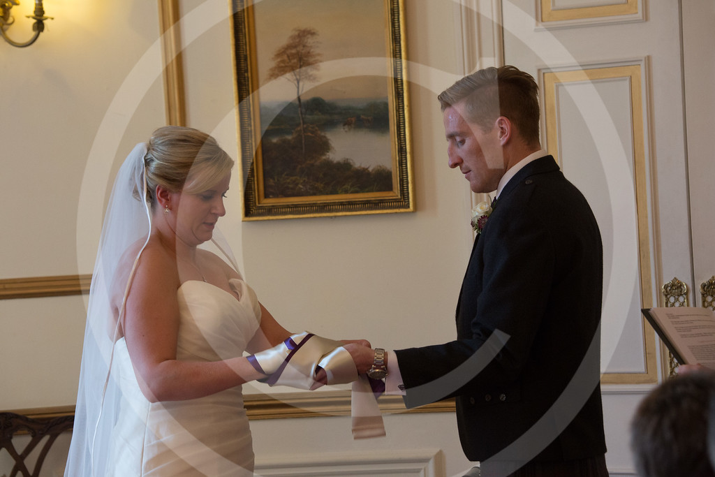 melvillecastlewedding_sheilascott142
