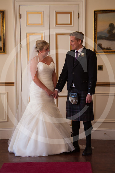 melvillecastlewedding_sheilascott114