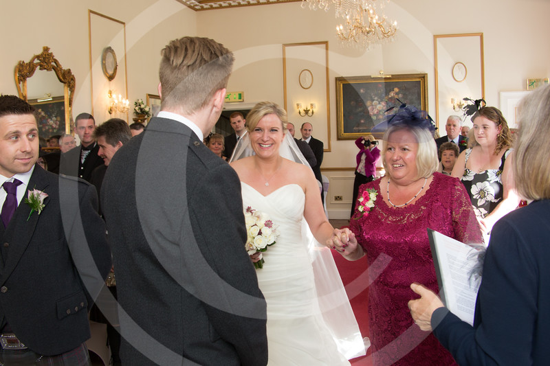 melvillecastlewedding_sheilascott109