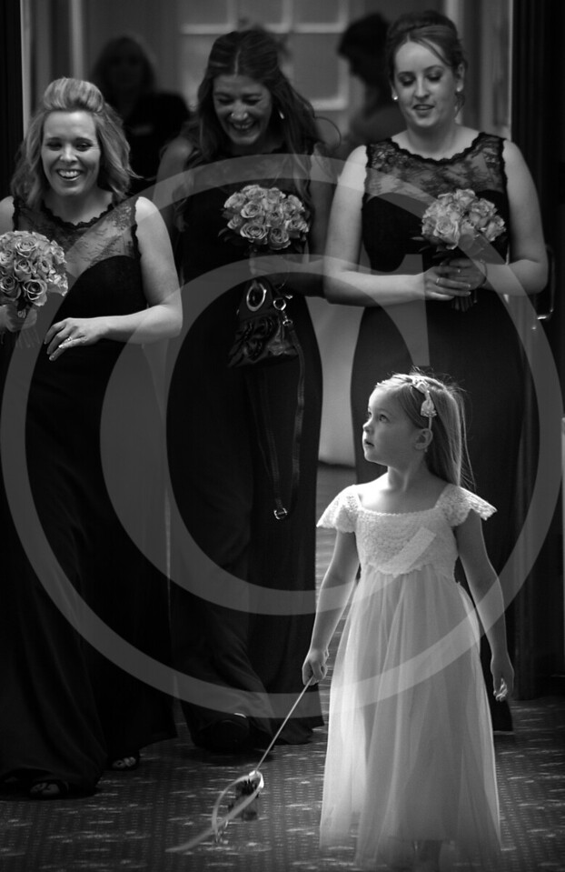 melvillecastlewedding_sheilascott085
