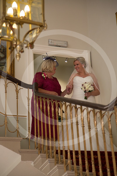 melvillecastlewedding_sheilascott093