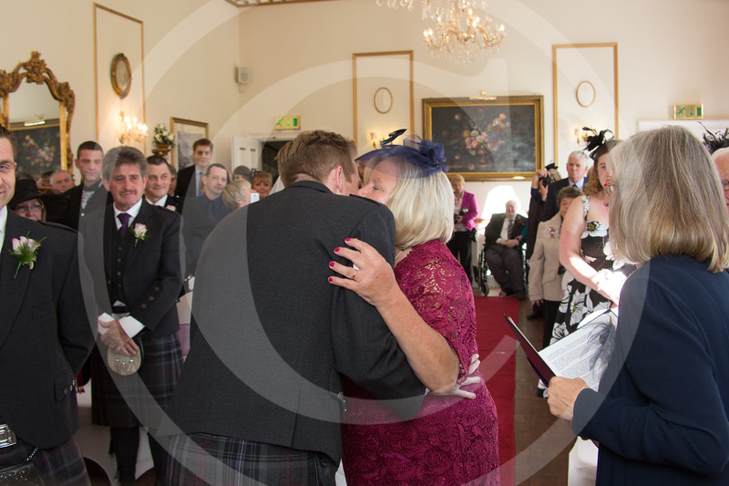 melvillecastlewedding_sheilascott110