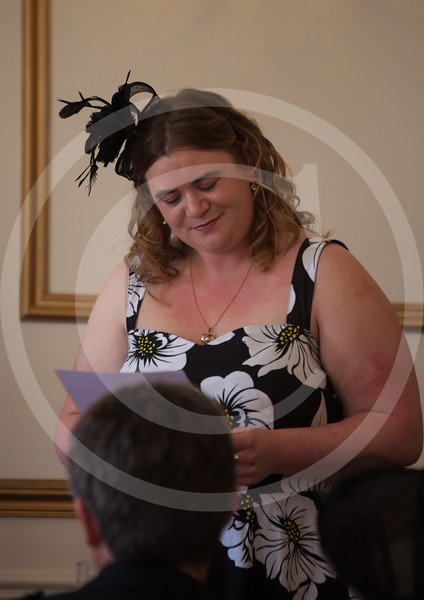 melvillecastlewedding_sheilascott128