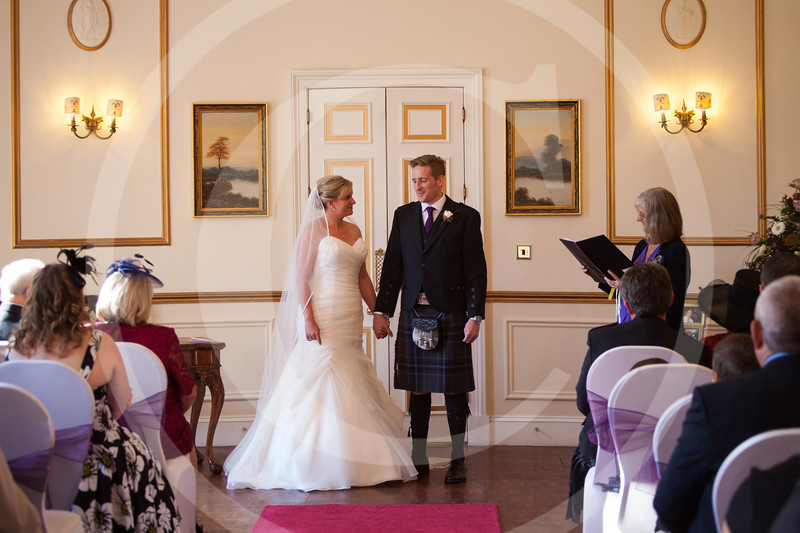 melvillecastlewedding_sheilascott130