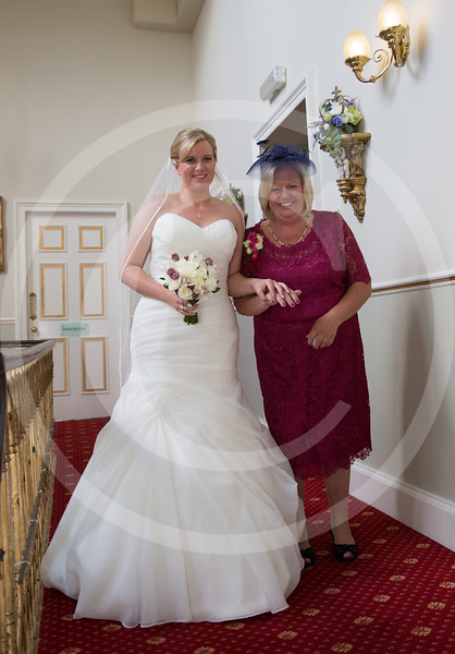 melvillecastlewedding_sheilascott091