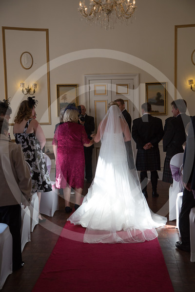 melvillecastlewedding_sheilascott108