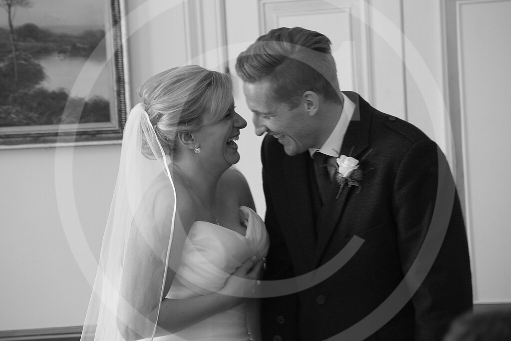 melvillecastlewedding_sheilascott133