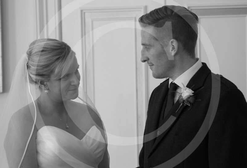 melvillecastlewedding_sheilascott121