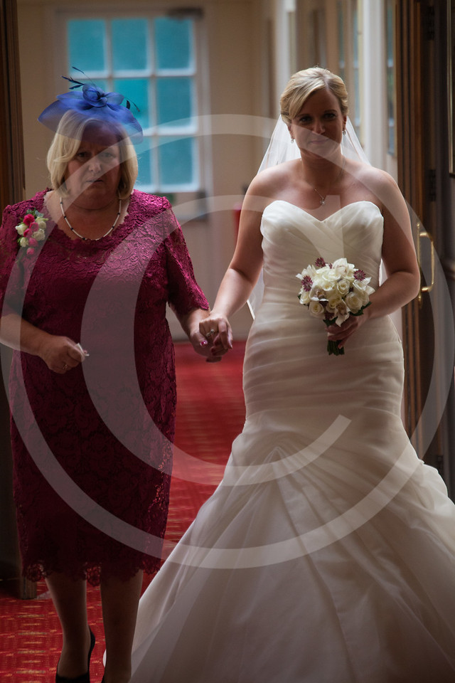 melvillecastlewedding_sheilascott086