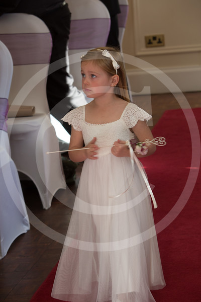 melvillecastlewedding_sheilascott098