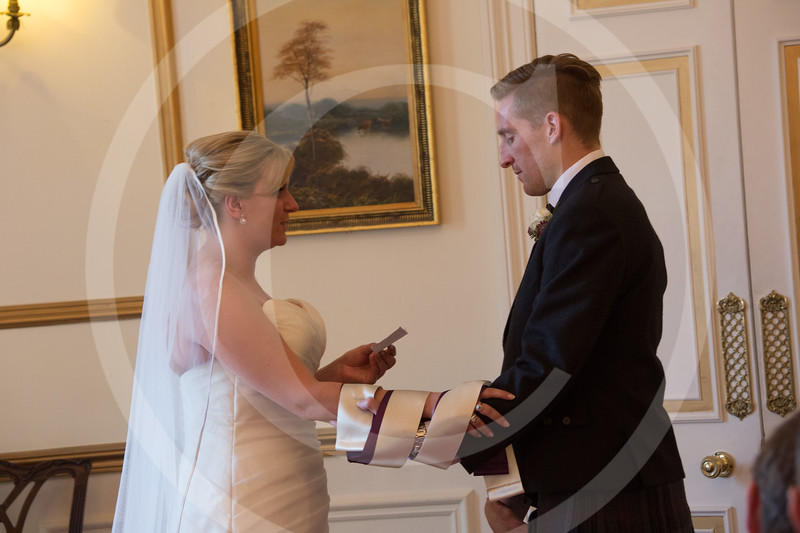 melvillecastlewedding_sheilascott140