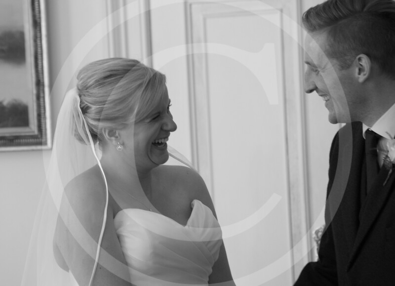 melvillecastlewedding_sheilascott117