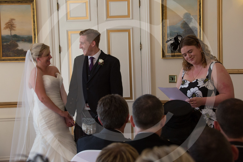 melvillecastlewedding_sheilascott127