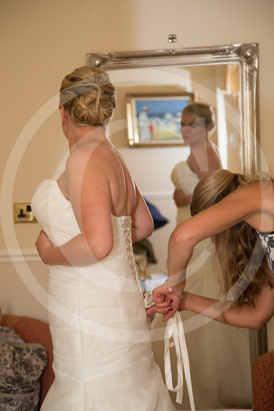 melvillecastlewedding_sheilascott056
