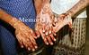 conroe hena hands