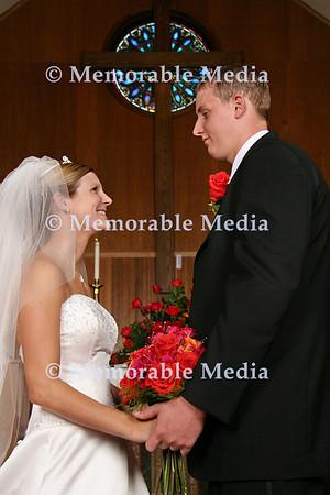 Memorable Media Weddings