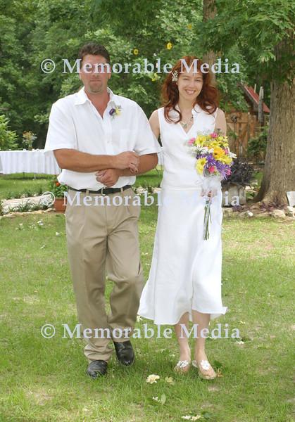conroe father bride
