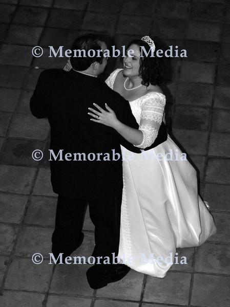 3_13 couple dance