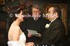 Ali groom minister