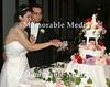 Ali groom cut cake