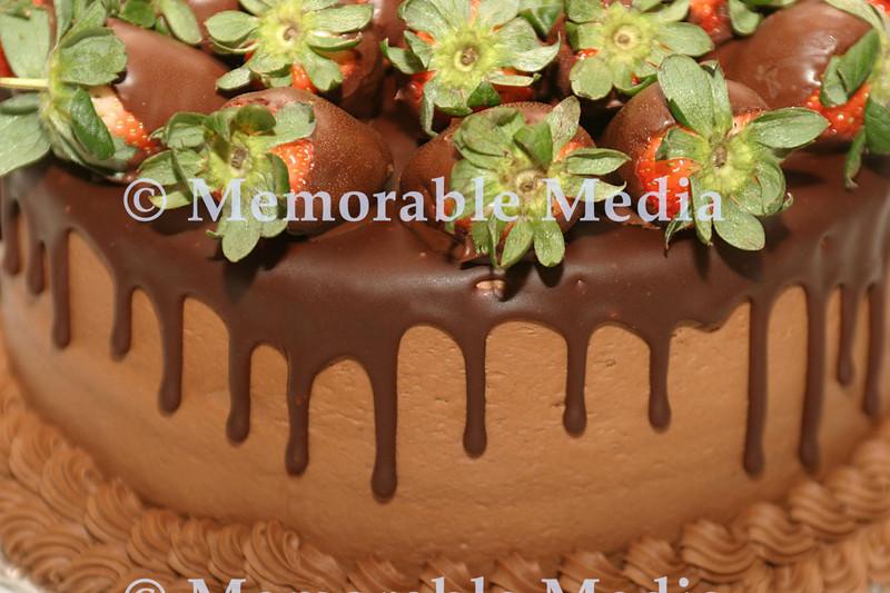 3_13 chocolate