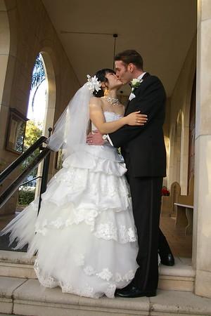 Menafee Wedding 12-27-10