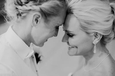 Mer-Jamie-Minneapolis-Varsity-Theater-wedding-412