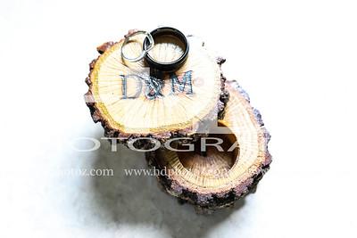 5D4_9006