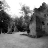 Pon Pon, Chapel of Ease - Jacksonboro, South Carolina
