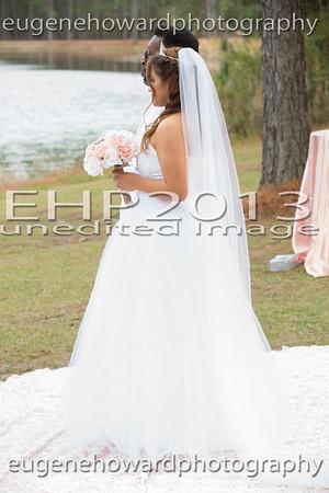 Wedding 12-12 112