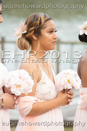 Wedding 12-12 102