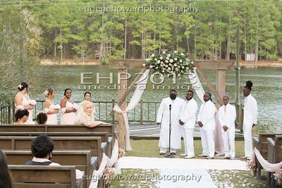 Wedding 12-12 065
