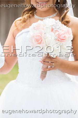 Wedding 12-12 090