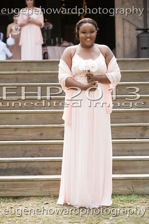 Wedding 12-12 058