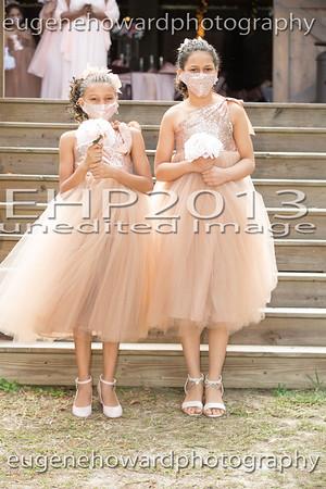 Wedding 12-12 053