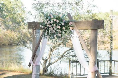 Wedding 12-12 011