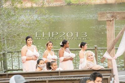 Wedding 12-12 073