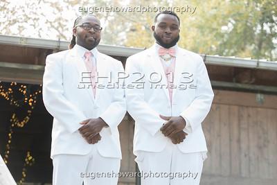 Wedding 12-12 040