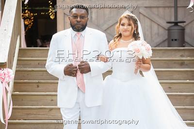 Wedding 12-12 085